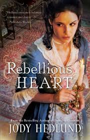 revellious heart