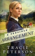 a-sensible-arrangement-sm