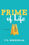primeoflife