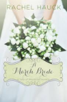 marchbride