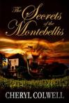 montebellis