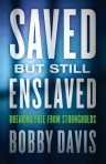 savedbutstillenslaved