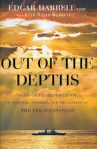outofthe depths