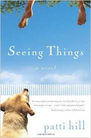 seeingthings