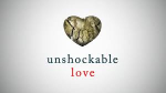 unshockable