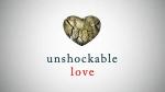 unshockable