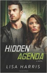 hiddenagenda
