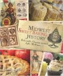 bakinghistory