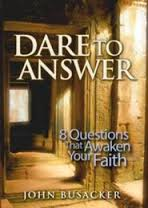 daretoanswer