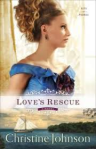 lovesrescue