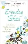 everydaygrace
