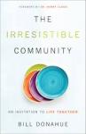 irresistiblecommunity
