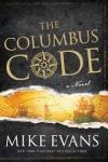 columbuscode