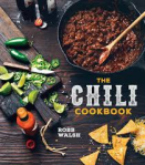 chilicookbook