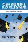 congratulationsgraduate