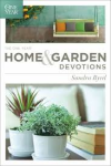 homeandgardendevotions