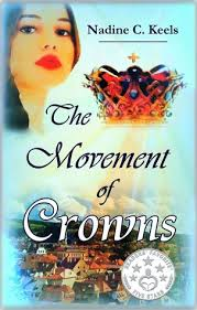 movementofcrowns
