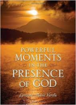 powerfulmomentsinthepresenceofGod