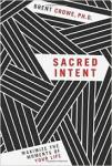 sacredintent