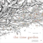 timegarden