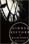hiddenhistoryofmilwaukee
