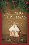 keepingchristmas