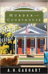 murderatthecourthouse
