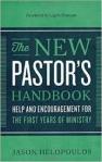 NewPastorshandbook