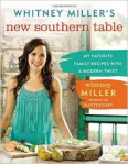 newsoutherntable