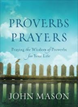 Proverbsprayers