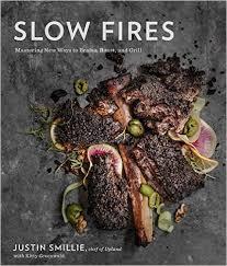 slowfires
