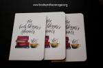 bookblogplanner