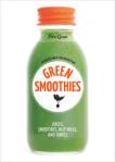greensmoothies