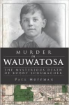 murderinwauwatosa