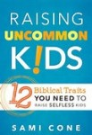 raisinguncommonkids