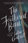 thefeatheredbone