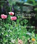 bee-friendlygarden