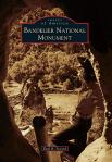 bandeliernationalmonument