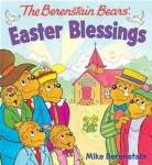 berenstainbearseasterblessings