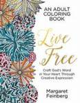 livefreecoloringbook