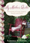 mother'squilts