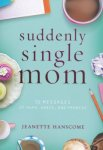 suddenlysinglemom