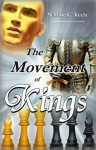 movementofkings