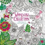 wondersofcreation
