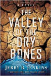 valleyofthedrybones