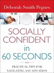 sociallyconfidentin60seconds