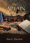 thecaptaintakesawife
