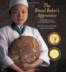 breadbakerapprentice