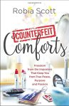 counterfeitcomforts
