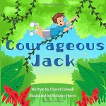 courageousjack